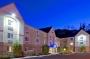 Hotel Candlewood Suites Morris Plains