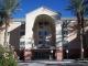 Hotel Candlewood Suites Las Vegas