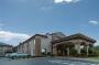 Hotel Aspen  & Suites