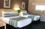 Hotel The Sandman Inn