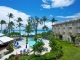 Hotel Turtle Beach By Elegant S All Suite All Inclusive