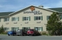 Hotel Extended Stay Deluxe Juneau - Shell Simmons Drive