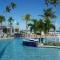 Hotel Islander Resort Islamorada