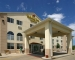 Hotel Holiday Inn Express & Suites Fort Pierre