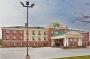Hotel Holiday Inn Express  & Suites Goshen