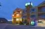 Hotel Holiday Inn Express  & Suites Pacifica