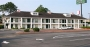 Hotel Baymont Inn And Suites Valdosta/at Valdosta Mall