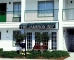Hotel Baymont Inn And Suites Orangeburg