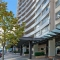 Hotel Mantra Chatswood