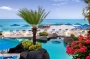 Hotel Crystal Cove By Elegant S All Inclusive Resort