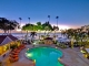Hotel Tamarind By Elegant S