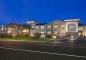 Hotel Fairfield Inn & Suites Santa Rosa Sebastopol