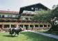 Hotel Sport Achental