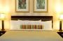 Hotel Phoenix Inn Suites-Olympia