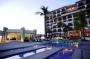 Hotel Hotsson Hotel