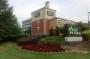 Hotel Extended Stay America - Alexandria - Eisenhower Ave.