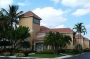 Hotel Extended Stay America Boca Raton - Commerce