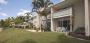 Hotel Isle Of Palms Resort