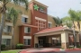 Hotel Extended Stay America Orange County - Cypress