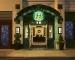 Hotel  Monaco Denver, A Kimpton