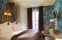Hotel Hotel De Buci