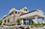 Hotel Holiday Inn Express  & Suites Lincoln North