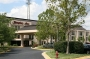 Hotel Hampton Inn Burlington / Mt. Holly