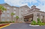 Hotel Holiday Inn Express & Suites Charleston-Ashley Phosphate