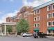 Hotel Baymont Inn & Suites Nashville/brentwood