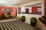 Hotel Extended Stay America - Hanover - Parsippany