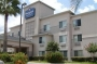 Hotel Extended Stay America Houston - Galleria - Uptown