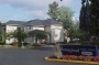 Hotel Extended Stay America Portland - Tigard