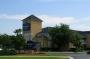 Hotel Homestead Jacksonville - Southside - St. Johns Towne Center