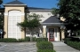 Hotel Extended Stay America Houston - Reliant Pk. - Fannin St.