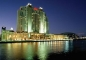 Hotel Tampa Marriott Waterside  And Marina
