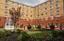 Hotel Extended Stay America - Secaucus - New York City Area