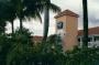Hotel Homestead Studio Suites - Miami - Airport - Doral