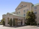 Hotel Baymont Salt Lake City - West Valley