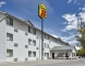 Hotel Super 8 Pocatello Id