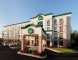 Hotel Wingate By Wyndham - Columbia Harbison