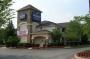 Hotel Homestead Studio Suites - Nashville - Franklin - Cool Spring