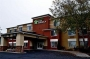 Hotel Extended Stay America Norwalk - Stamford