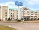 Hotel Baymont Inn & Suites Hattiesburg