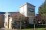 Hotel Extended Stay America Portland - Beaverton