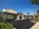 Hotel Motel 6 Redlands, Ca