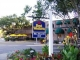 Hotel Best Western Plus Sea Island Inn