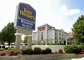 Hotel Best Western Plus Windsor Suites
