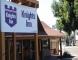 Hotel Knights Inn Fresno