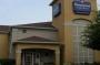 Hotel Homestead Fort Lauderdale - Plantation