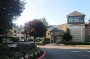 Hotel Extended Stay America - Seattle - Redmond